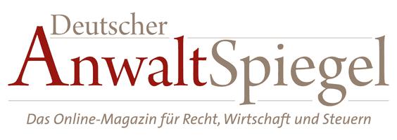 Deutscher AnwaltSpiegel